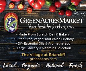 GreenAcres Market