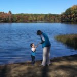 Long-Distance Grandparenting: Surviving the Miles with Love