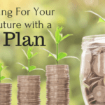 Start Saving For Your Child's Future with a 529 Plan