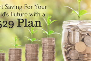 Start Saving For Your Child's Future with a 529 Plan | Kansas City Moms Blog