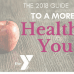 The Kansas City Guide to a More Healthy You in 2018