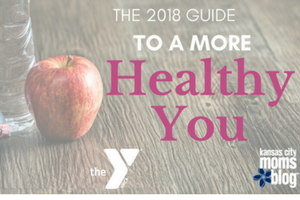 Guide to a More Healthy You | Kansas City Moms Blog