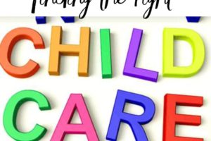 Finding Your Ms. Phyllis | Kansas City Moms Blog