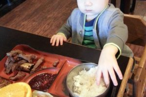 Asian Food and Culture | Kansas City Moms Blog