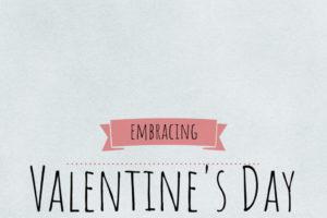 valentinesday_1_original (1)