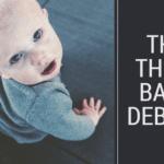 The Third Baby Debate