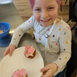 Taste Buds Kitchen: The Perfect Mom-Kid Date