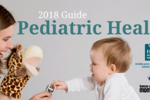 Pediatric-guide-social
