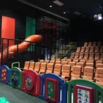 A Movie Theater Just for Kids