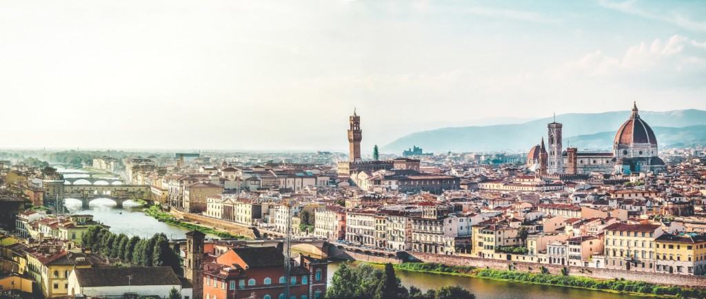 florence-1655830_1920