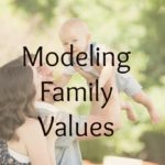 Modeling Family Values: The Why and How
