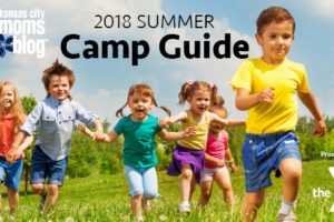 Summer-Camp-Guide-new-featured