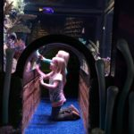 A Sneak Peek into Legoland and Sea Life: Perfect for Spring Break!