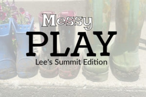 messyplay_1_original