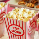KC Summer Guide: Movies Under the Stars