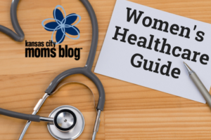 Guide to Women's Health (2)