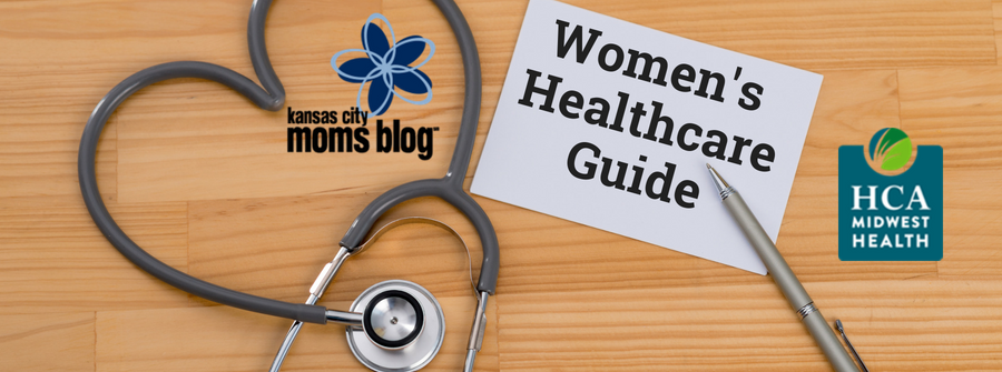Guide to Women's Healthcare in Kansas City