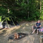 Why We Love Camping