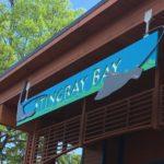 Stingray Bay Opens at Kansas City Zoo