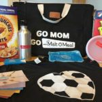 Fueling Long Summer Days | Post Cereals Giveaway
