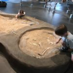 Museum at Prairiefire, Overland Park, KS