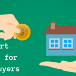 Smart Steps for Homebuyers