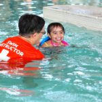 Simple Water Safety Tips for Your Family