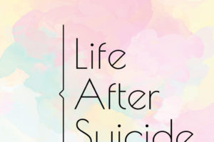 LifeAfterSuicide