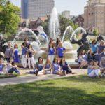 Kansas City Moms Blog Turns Five