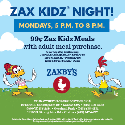 ZAX-KC-BLOG-CAROUSEL-KIDZNIGHT