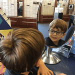 Getting New Glasses: My Excellent Experience at Eyemart Express