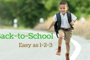Back-to-School_ Easy as 1-2-3