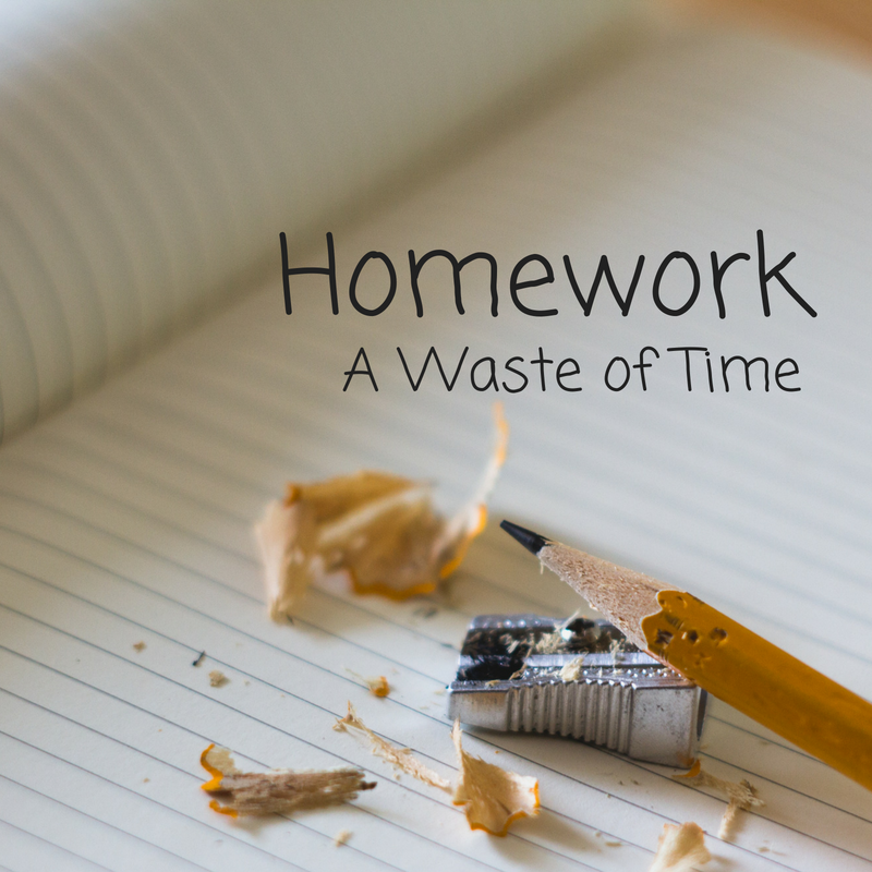 Review essay examples