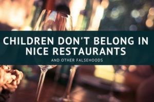 restaurantsblog