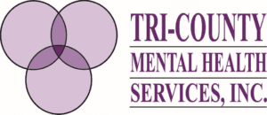 Tri County Mental Health