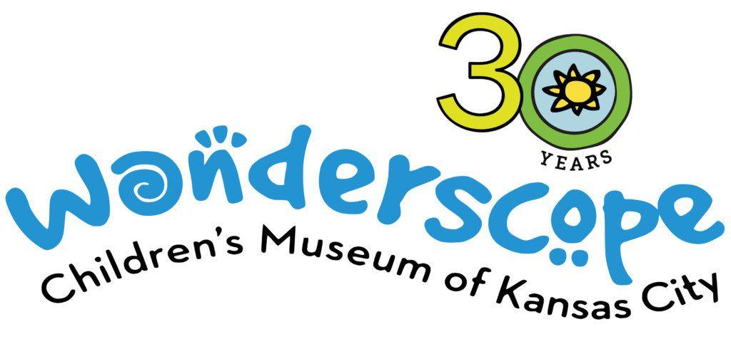 Wonderscope   KCMB Indoor Play Guide