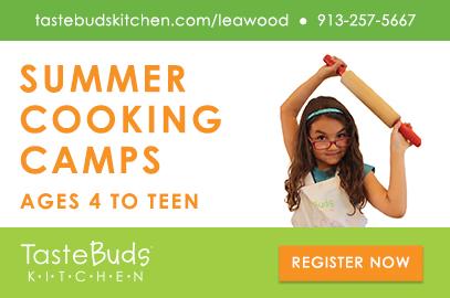 Summer Camp Guide | Kansas City Moms Blog