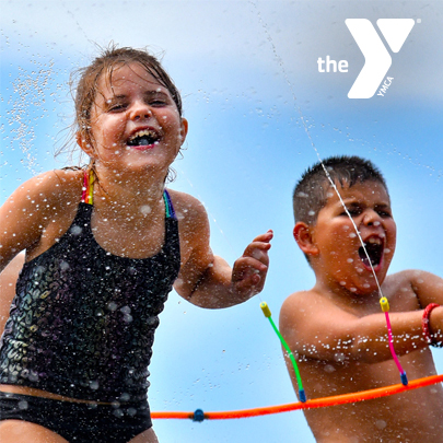 YMCA Camp | KCMB Camp Guide