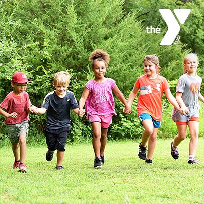 YMCA_Camp_2
