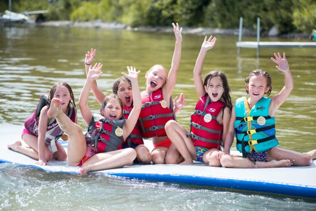 Camp Guide | Kansas City Moms Blog