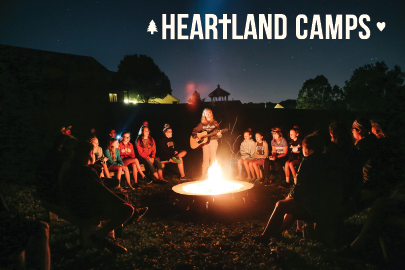 heartland-night