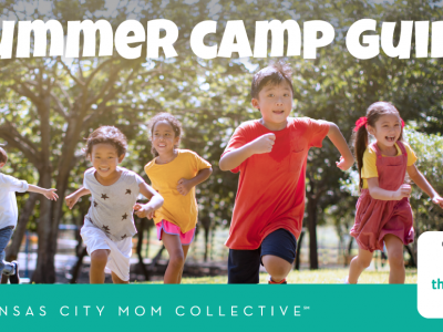 Kansas City Summer Camp Guide