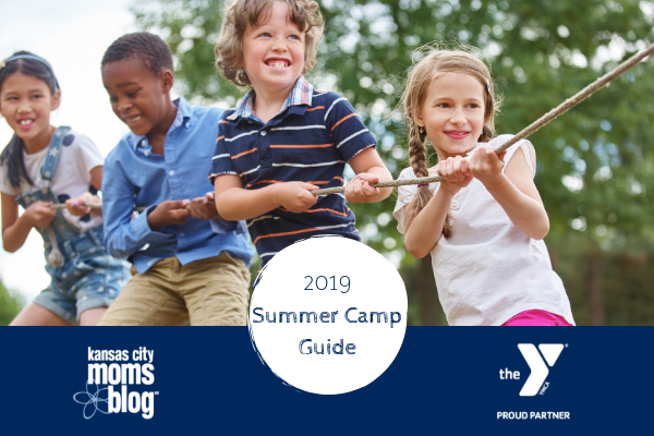 Summer Camp Guide 2019 aa6ba513a37be