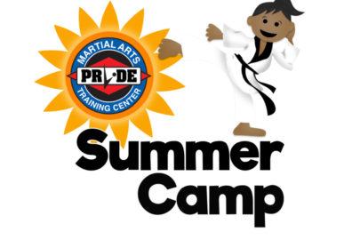 Northland Summer Camp