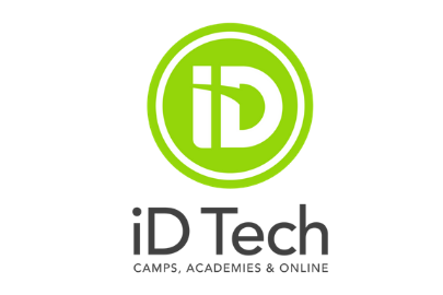 iD Tech Camps | Kansas City Summer Came Guide