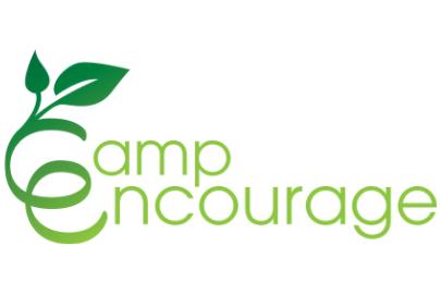 camp encourage