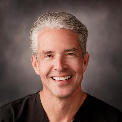 Dr. Quinn | Kansas City Women's Health Guide