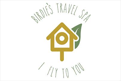 Birdie's Travel Spa