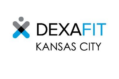 DexaFit Kansas City