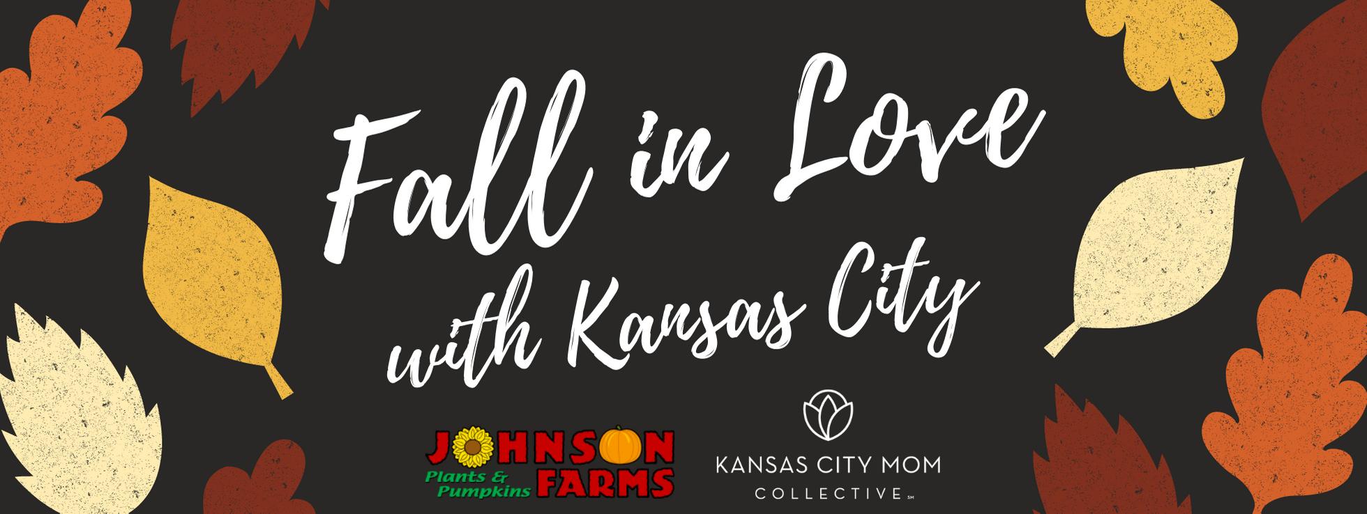Fall Guide Kansas City 2020